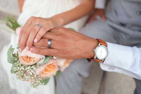 Abogado matrimonial pamplona