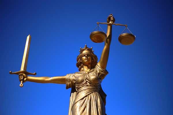 abogado en pamplona