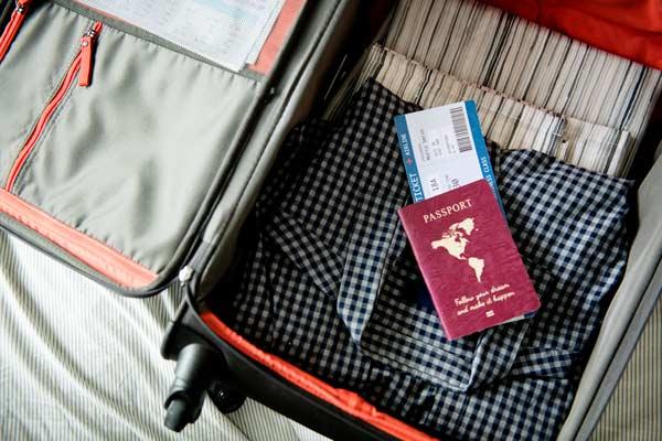 Abogados de extranjería en Pamplona